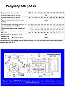 5МЦЧ-125