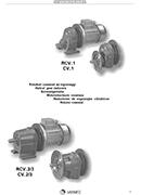 RCV..1, CV..1